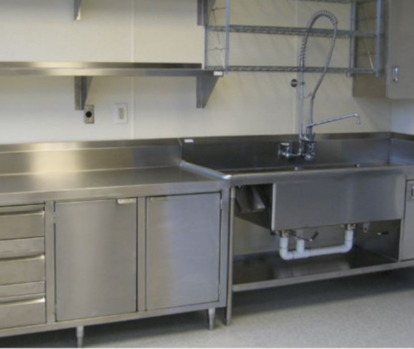 Commercial Kitchen Services And Equipment Range Repair Rental Purchase